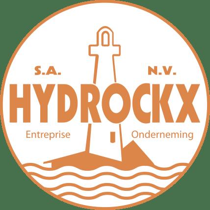 HYDROCKX ENTREPRISE S.A.