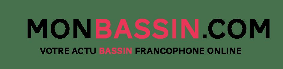 MONBASSIN.COM