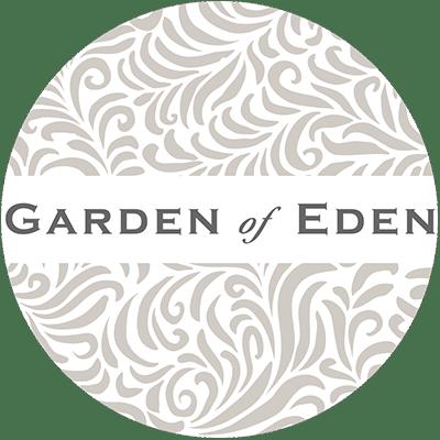 Garden of Eden – Odephan SPRL